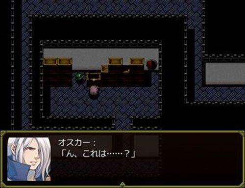 ハンターのお仕事 Game Screen Shot3