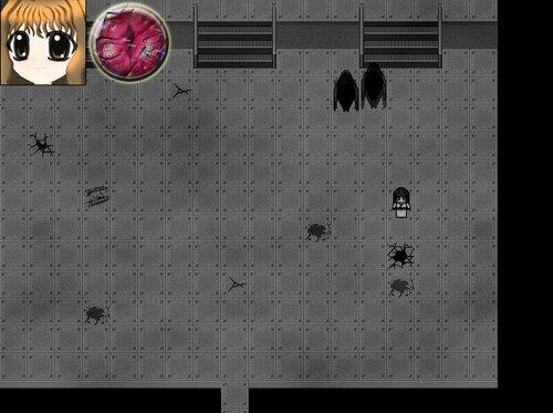 異界怪異録 真 Game Screen Shots