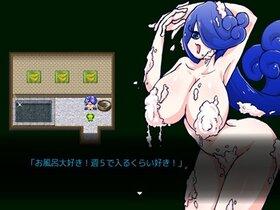 脱出メロンボール Game Screen Shot3