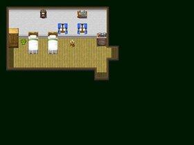 脱出メロンボール Game Screen Shot4