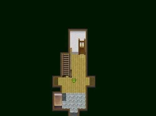 脱出メロンボール Game Screen Shot5