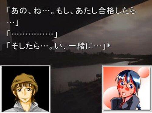 キャバ嬢 A GOGO !! Game Screen Shot2