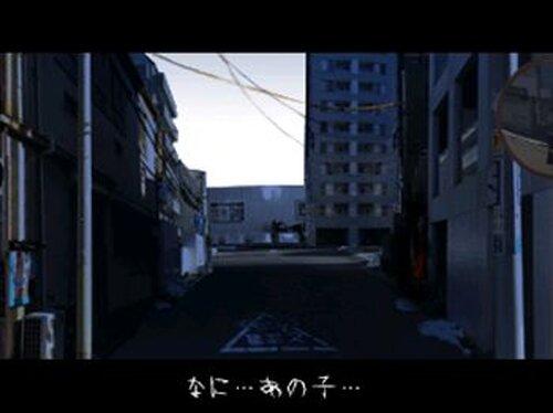 日常侵食リアルホラーつぐのひ -第二話- Game Screen Shot3