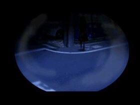 日常侵食ホラー つぐのひ 第二話 Game Screen Shot5