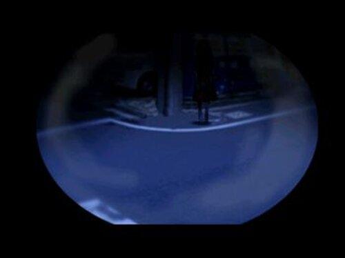 日常侵食リアルホラーつぐのひ -第二話- Game Screen Shot5
