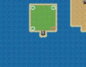 レバーを引くゲーム Game Screen Shot3