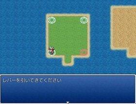 レバーを引くゲーム Game Screen Shot4