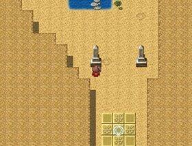 リンドヴルム-GeflugelterLindwurm- Game Screen Shot5