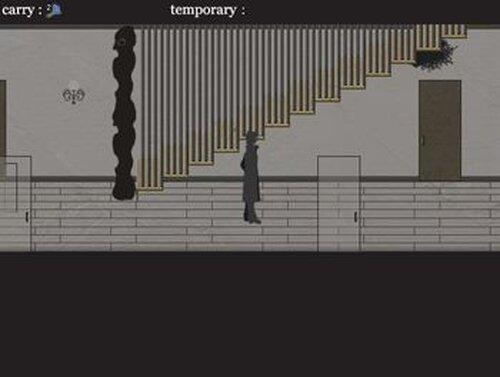 フラスコのゆめ Game Screen Shot5