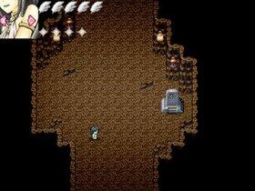 祝福-天使の品格- Game Screen Shot5