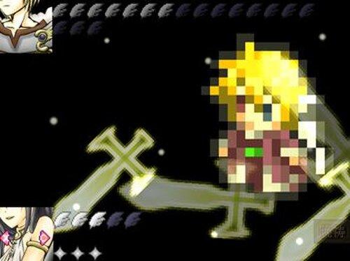 祝福-天使の品格- Game Screen Shots