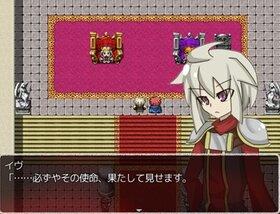 Rerererebirth Game Screen Shot3
