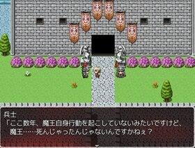 Rerererebirth Game Screen Shot4