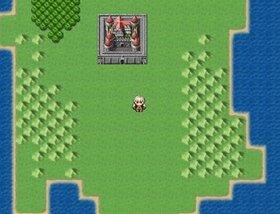 Rerererebirth Game Screen Shot5
