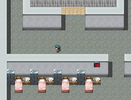 For Unlikely HEROES Game Screen Shot5