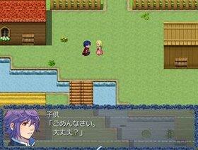 白黒~モノクロ~の記憶 Game Screen Shot4