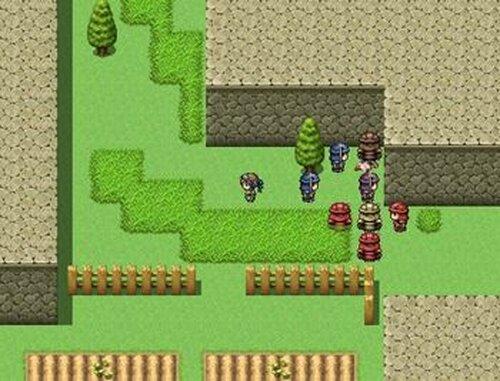 箱庭物語 海の祈り (箱庭物語2) Game Screen Shot4