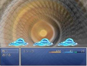 わくわく生放送 Game Screen Shot3