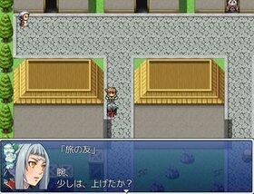 1000人目 Game Screen Shot4
