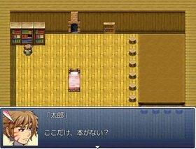 1000人目 Game Screen Shot5