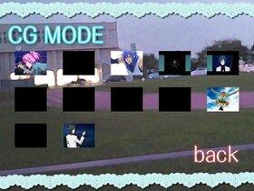 DOKI★DOKIラブパニック Game Screen Shot5