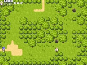 way Game Screen Shot4