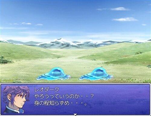 ミーチュラルトラスト Game Screen Shot3