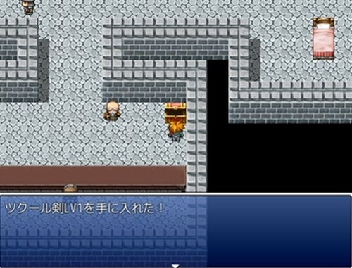 kouda fantasy Game Screen Shots