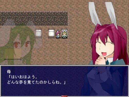 SteelRabbit Game Screen Shot3