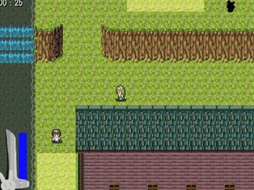 SteelRabbit Game Screen Shot4