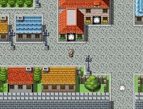 最近、妻がホストにハマってる。まじで Game Screen Shot5