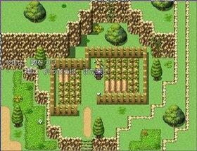 金と銀の斧 Game Screen Shot4