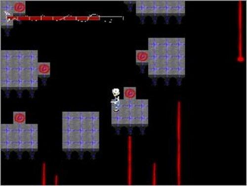 デビゲー Game Screen Shot5