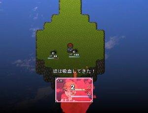 殺虫クエスト(仮) Screenshot