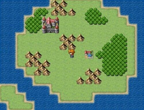 クソゲー物語 Game Screen Shot3