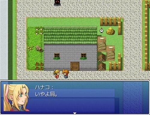 クソゲー物語 Game Screen Shot4