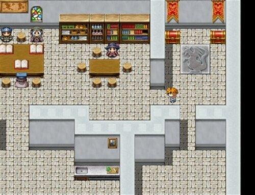 クソゲー物語 Game Screen Shot5