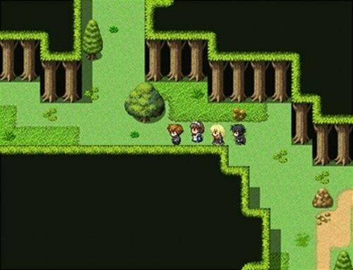 いつかきっと 体験版 Game Screen Shot4