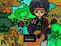 IADWAD