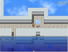 超短編ミニゲーム Game Screen Shot3