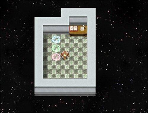 超短編ミニゲーム Game Screen Shot5