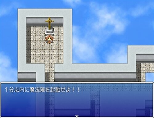 超短編ミニゲーム Game Screen Shots