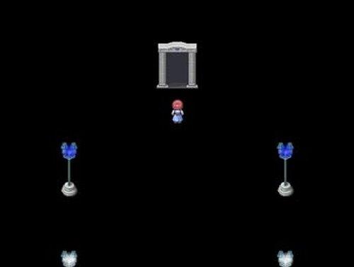 終わり、終わる。 Game Screen Shot3