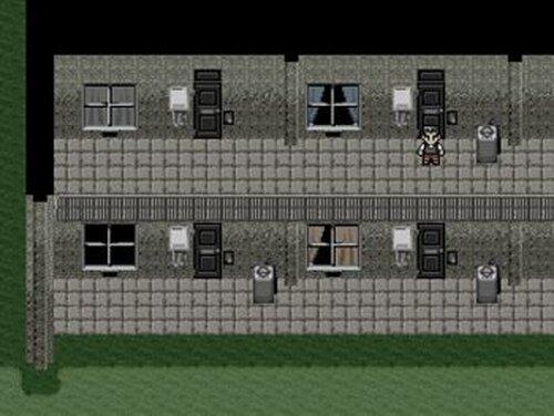 ごめんください Game Screen Shot3