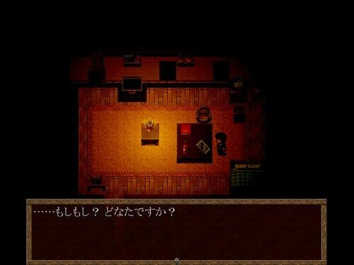 もしも死ねぇ Game Screen Shot1