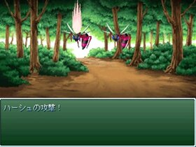 ~augurare~ Game Screen Shot3
