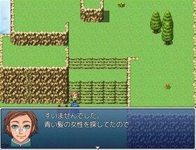 中二病と妖精とフラグ Game Screen Shot4