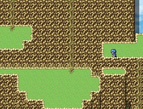 中二病と妖精とフラグ Game Screen Shot5