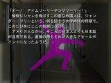 女教師・美喜 ~濡れて揺れる禁断の総集編~