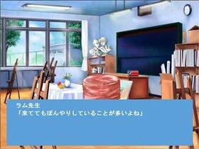 ベーコンレタス列伝 Game Screen Shot2